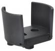VS935 SEALEY für RENAULT TRUCKS T-Serie zum günstigsten Preis