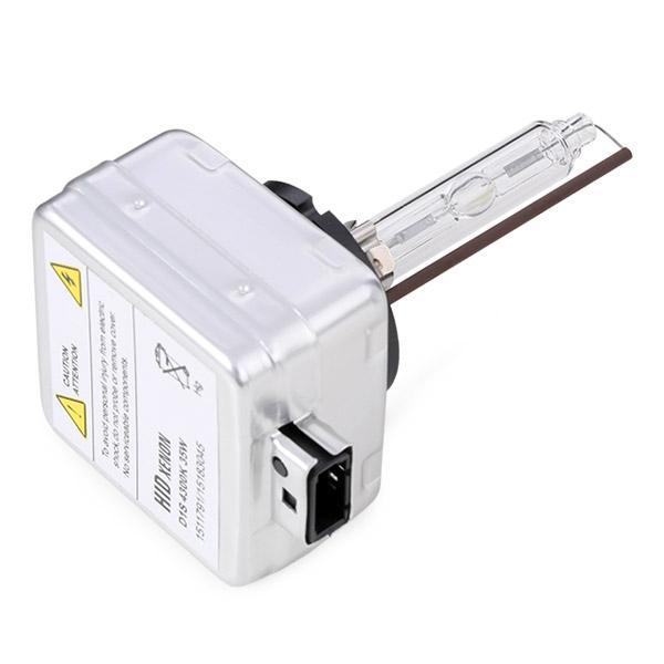106B0038 Glühlampe, Fernscheinwerfer RIDEX 106B0038 - Große Auswahl - stark reduziert
