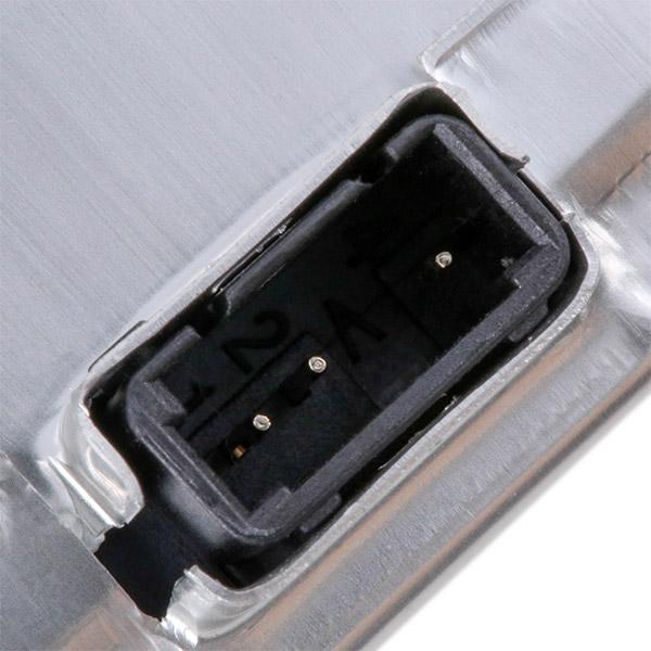 106B0038 Glühlampe, Fernscheinwerfer RIDEX - Markenprodukte billig