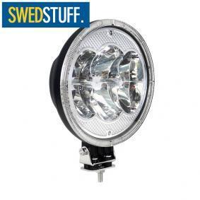 270512 Fernscheinwerfer SWEDSTUFF - Markenprodukte billig