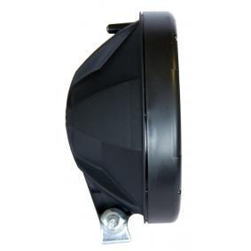 270772 Fernscheinwerfer STRANDS - Markenprodukte billig