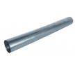 NFZ Wellrohr, Abgasanlage von VANSTAR 16110 bestellen