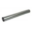Buy VANSTAR Corrugated Pipe, exhaust system 16120 truck