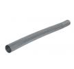 VANSTAR FUSO (MITSUBISHI) Rugalmas cső, kipufogó - cikkszám: 16170