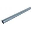 16176 VANSTAR Corrugated Pipe, exhaust system - buy online