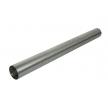 16189 VANSTAR Corrugated Pipe, exhaust system - buy online