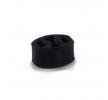 50901IV VANSTAR Gummibuffert, ljuddämopare – köp online