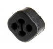 Anschlagpuffer, Schalldämpfer 51805IV — aktuelle Top OE 8E0.253.144 J Ersatzteile-Angebote