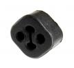 Anschlagpuffer, Schalldämpfer 51805IV — aktuelle Top OE 8D0253144AE Ersatzteile-Angebote