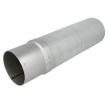 VANSTAR Flexrohr, Abgasanlage für ERF - Artikelnummer: 30194MN OCYNK