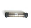 VANSTAR Flexrohr, Abgasanlage für RENAULT TRUCKS - Artikelnummer: 40257RE