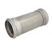 63001VL LOW COST VANSTAR Flex Hose, exhaust system - buy online
