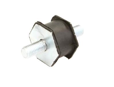Gummistreifen, Abgasanlage VANSTAR 70905DF