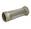 VANSTAR Wellrohr, Abgasanlage für DAF - Artikelnummer: 71126DF