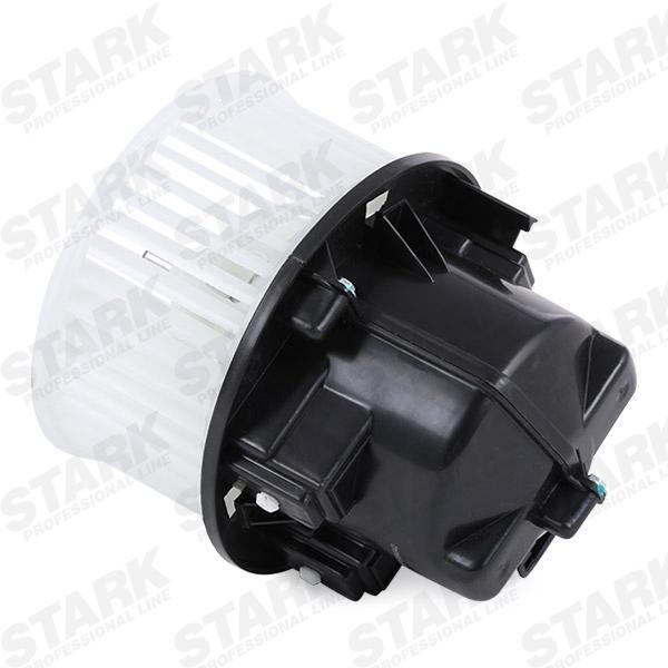 SKIB-0310137 Gebläsemotor STARK - Markenprodukte billig