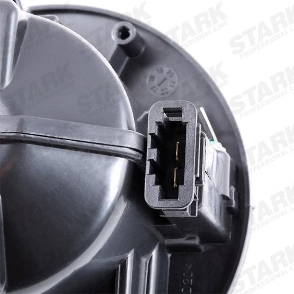 SKIB-0310137 Lüftermotor STARK Erfahrung