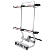 6201880 FABBRI Ski- / Snowboardhalter, Anhängekupplungsträger - online kaufen