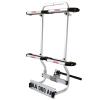 6201880 FABBRI Skid- / Snowboardhållare för dragkrok – köp online