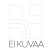 13A99700 Pyöränkuljetustelineet Ajoneuvon katto, 3,8kg, DIN 75302 FABBRI-merkiltä pienin hinnoin - osta nyt!