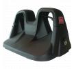 13A99700 Pyöräteline autoon Ajoneuvon katto, 3,8kg, DIN 75302 FABBRI-merkiltä pienin hinnoin - osta nyt!