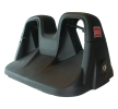 13A99700 Portabici DIN 75302, 3,8kg, Tetto veicolo del marchio FABBRI a prezzi ridotti: li acquisti adesso!