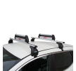 6801898 FABBRI Ski / Snowboard Holder, roof carrier - buy online