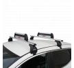 6801898 FABBRI Skid- / snowboardhållare, takhållare – köp online