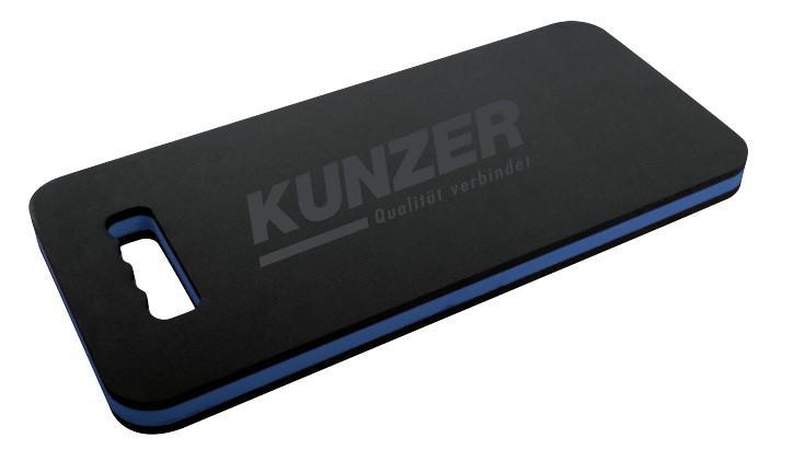 Ostaa 7KSB01 KUNZER Pituus: 450mm, Leveys: 210mm, Muovi Liukumaton matto 7KSB01 edullisesti