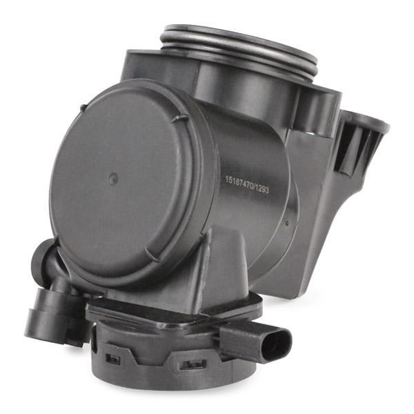 3886V0019 Клапан, вентилация корпус разпределителен вал RIDEX - опит