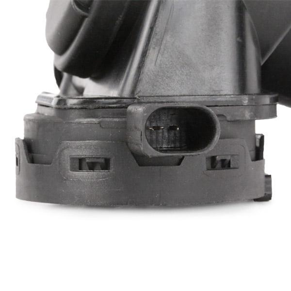 3886V0019 Клапан, вентилация корпус разпределителен вал RIDEX в оригиналното качество