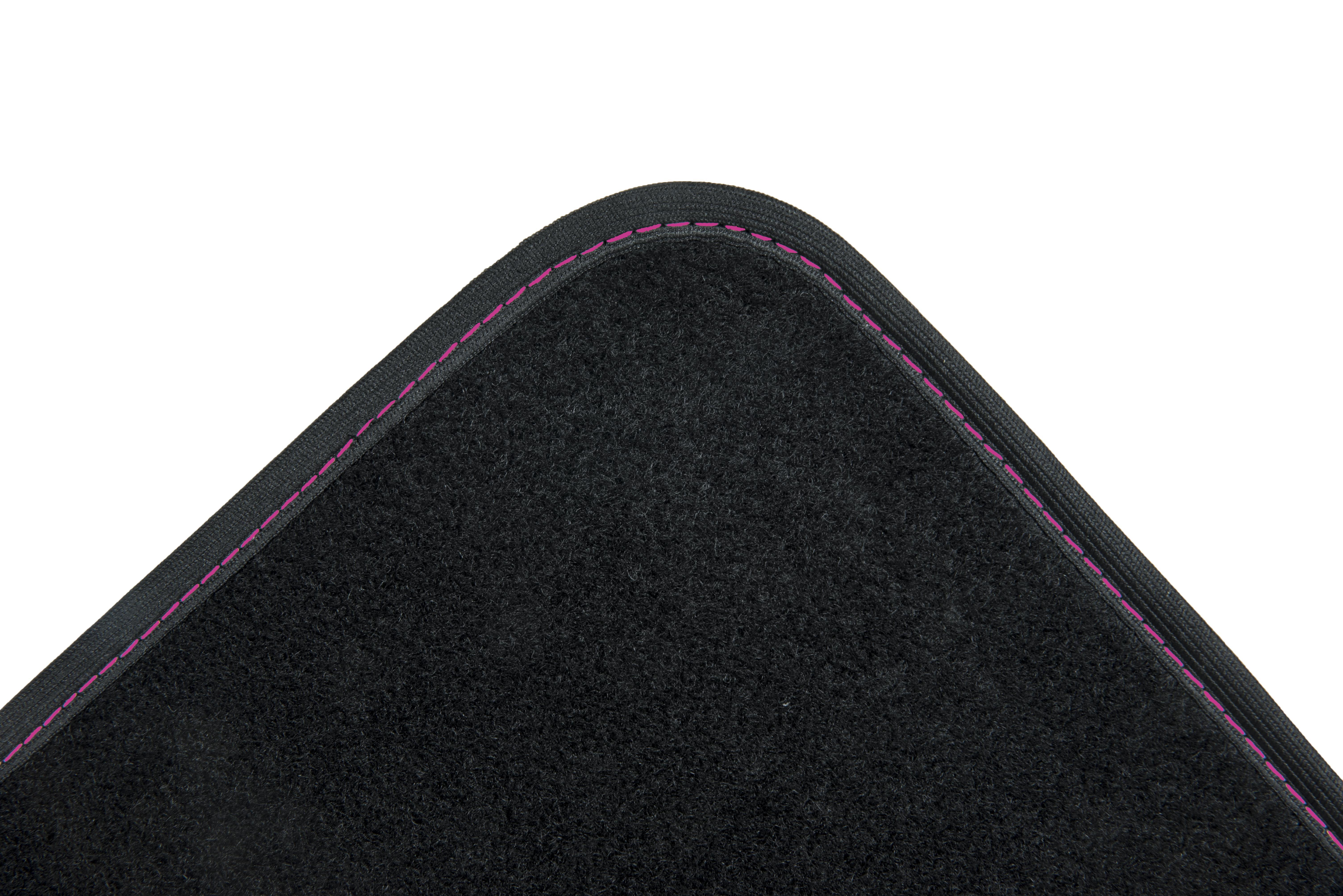 01765718 Fußmattensatz DBS - Unsere Kunden empfehlen