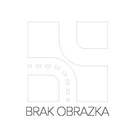 01765718 DBS Uniwersalny Tekstylia, z przodu i z tyłu, Ilość: 4, czarny, jasnoróżowy Rozmiar: 73х46 Zestaw dywaników podłogowych 01765718 kupić niedrogo