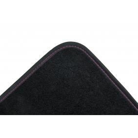 01765718 Fußmattensatz DBS 01765718 - Original direkt kaufen