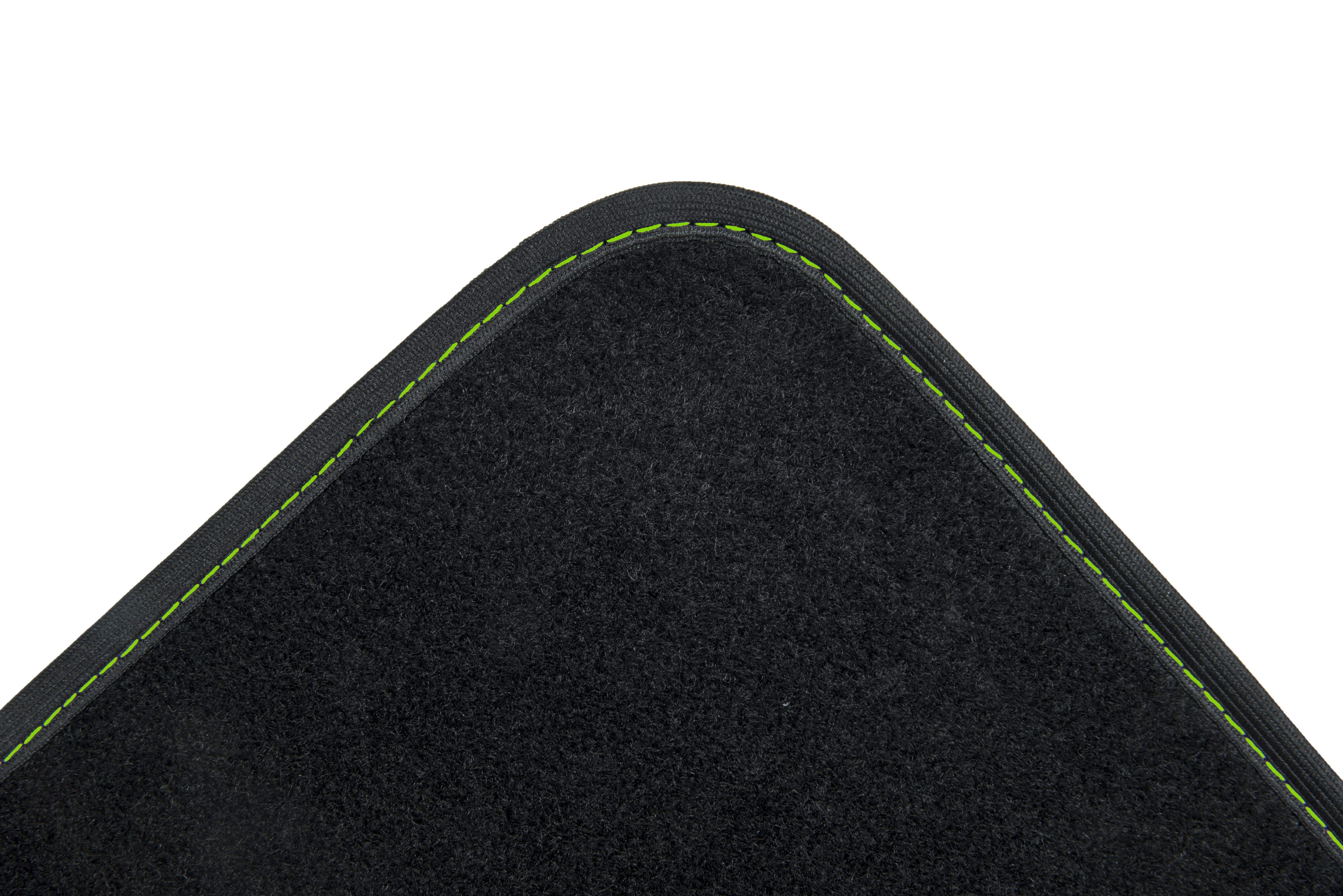 01765719 Fußmattensatz DBS - Unsere Kunden empfehlen