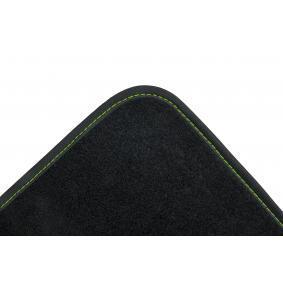 01765719 Vloermatset DBS 01765719 - Gigantisch assortiment — zwaar afgeprijsd