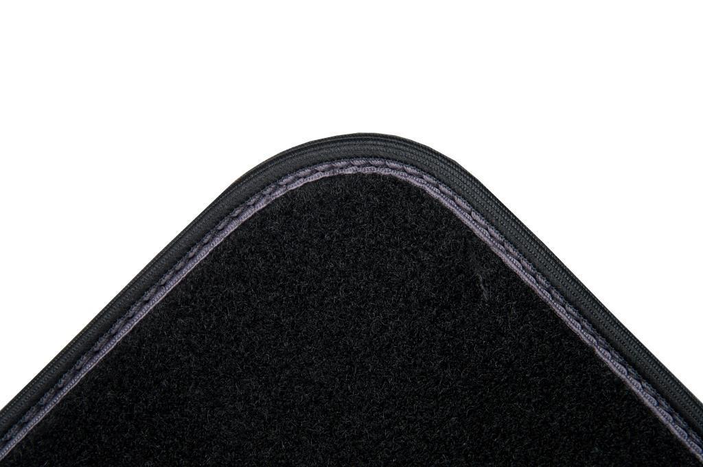 DBS | Ensemble de tapis de sol 01765758