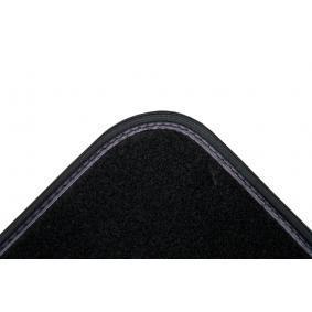 01765758 Vloermatset DBS 01765758 - Gigantisch assortiment — zwaar afgeprijsd