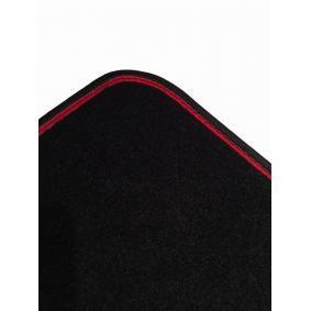 01765761 Fußmattensatz DBS 01765761 - Original direkt kaufen