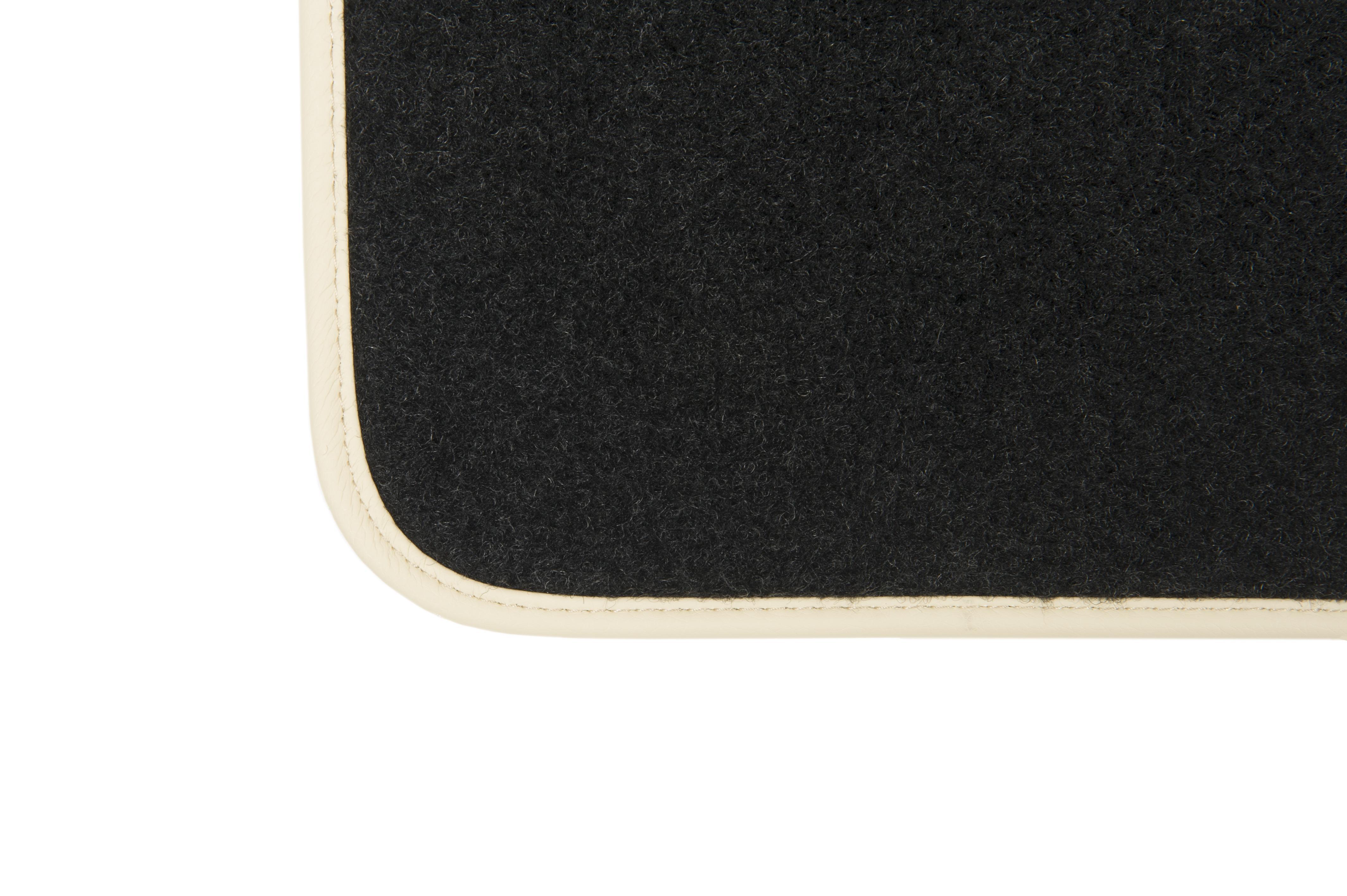 01765762 Autofußmatten DBS 01765762 - Original direkt kaufen