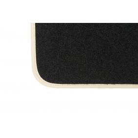 01765762 Zestaw dywaników podłogowych DBS - Tanie towary firmowe