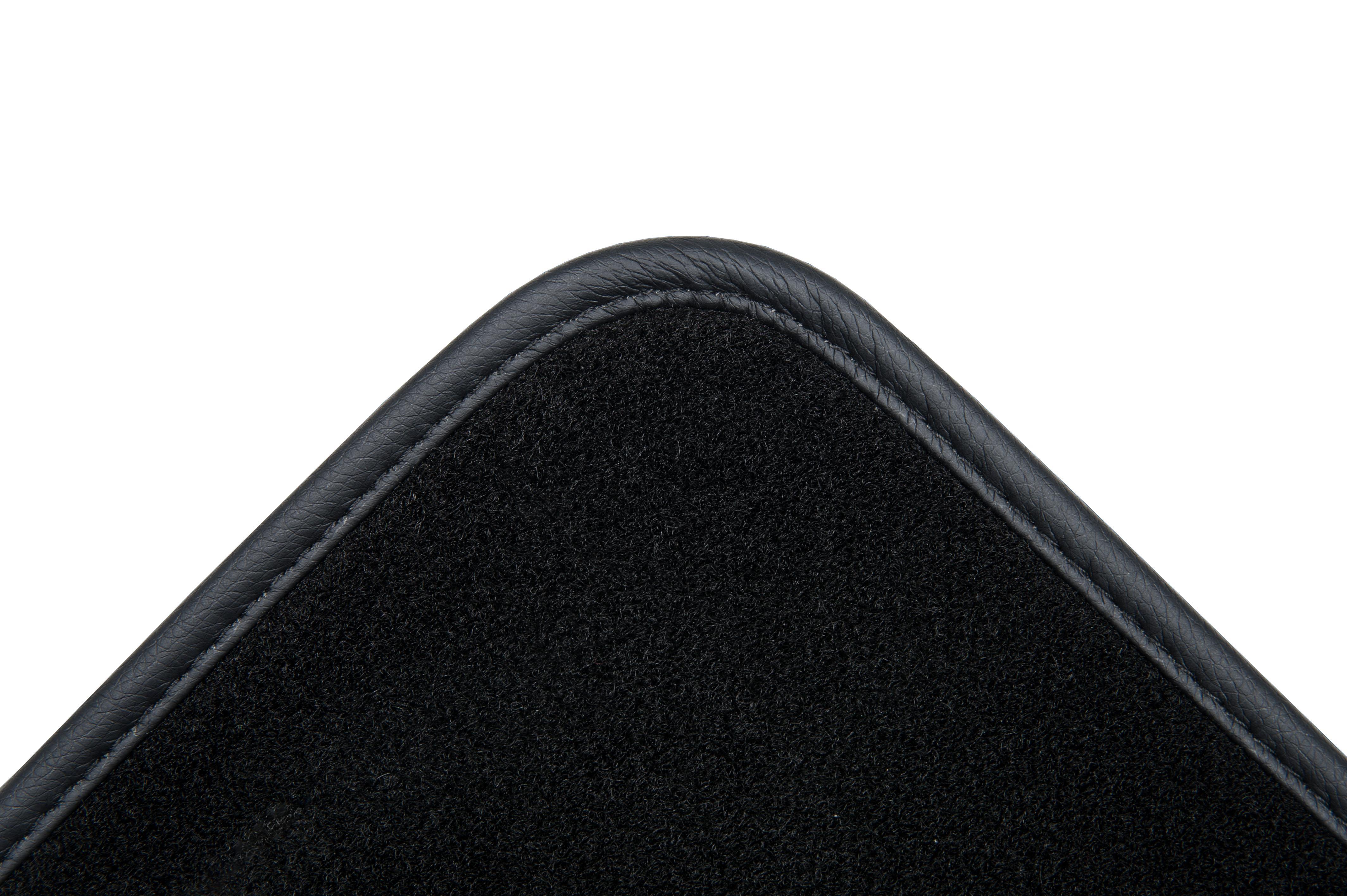 DBS | Ensemble de tapis de sol 01765765