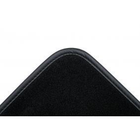 01765765 Vloermatset DBS 01765765 - Gigantisch assortiment — zwaar afgeprijsd