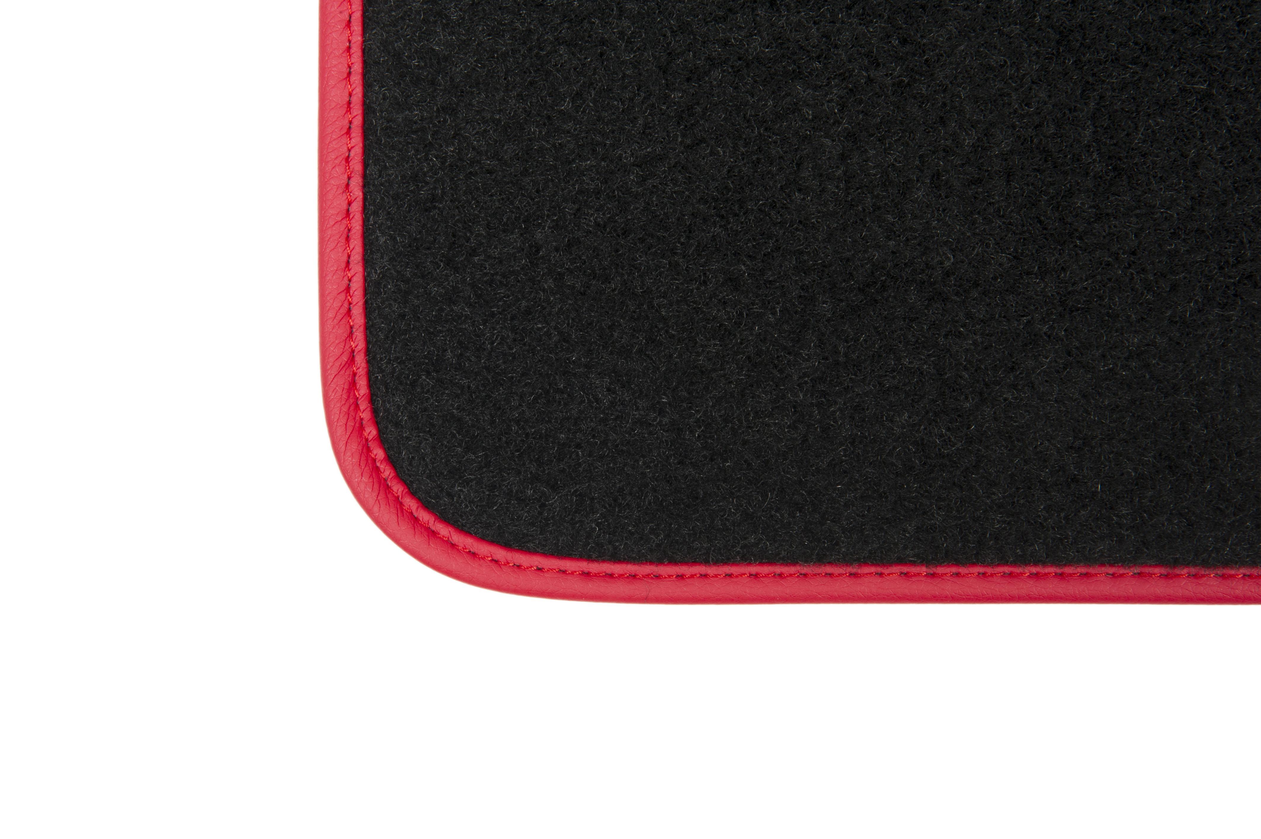 01765766 Ensemble de tapis de sol DBS 01765766 - Enorme sélection — fortement réduit