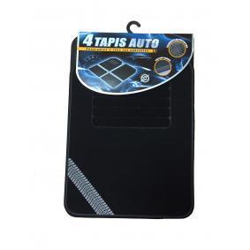 01765767 Autofußmatten DBS 01765767 - Original direkt kaufen