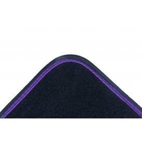 01765793 Vloermatset DBS 01765793 - Gigantisch assortiment — zwaar afgeprijsd