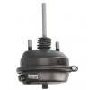 II33444A KNORR-BREMSE für IVECO Stralis zum günstigsten Preis