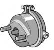 Acquisti KNORR-BREMSE Cilindro freno a pistone K015589N00 furgone