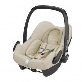 8555332110 Kindersitz MAXI-COSI - Markenprodukte billig