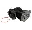 RMP4127040080 MOTO-PRESS für VOLVO FH zum günstigsten Preis
