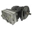 RMP4127040180 MOTO-PRESS für VOLVO FH zum günstigsten Preis